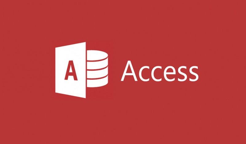 تحميل برنامج مايكروسوفت اكسس Microsoft Access افضل برنامج لانشاء قواعد البيانات