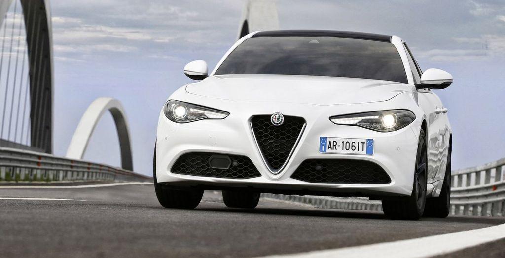 2789_Alfa_Romeo-Giulia-2016-1280-13-large