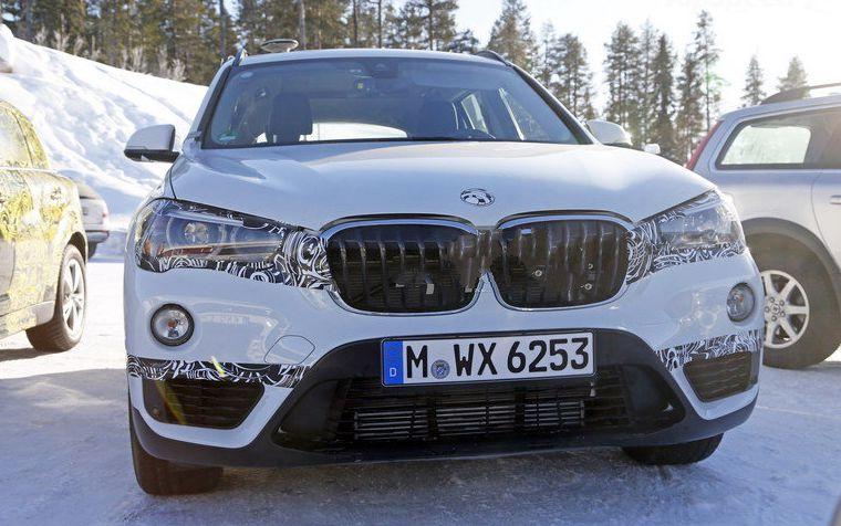بي ام دبليو BMW 118 I 2017