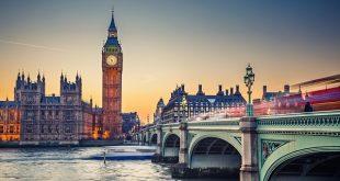 نتيجة بحث الصور عن عاصمة انجلترا