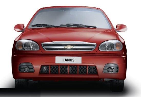 سيارة شيفروليه لانوس 2020 مميزات وعيوب وأسعار ومواصفات