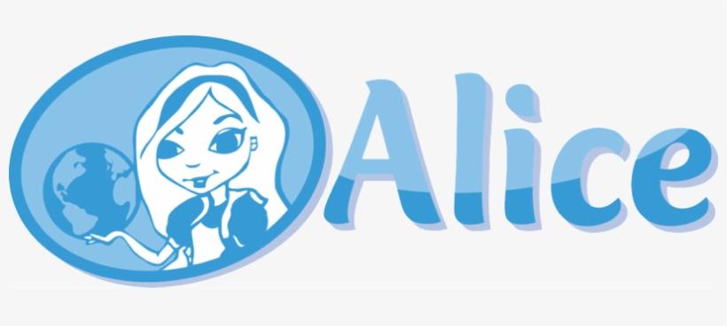 تحميل برنامج Alice 3D افضل برنامج لانشاء الرسوم ثلاثية الابعاد للكمبيوتر