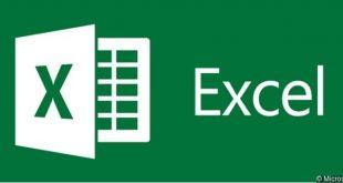 تحميل برنامج Microsoft Excel افضل برنامج لصناعة جداول البيانات على الكمبيوتر