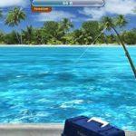 تحميل لعبة صيد السمك التعليمية