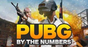 نتيجة بحث الصور عن لعبة PUBG