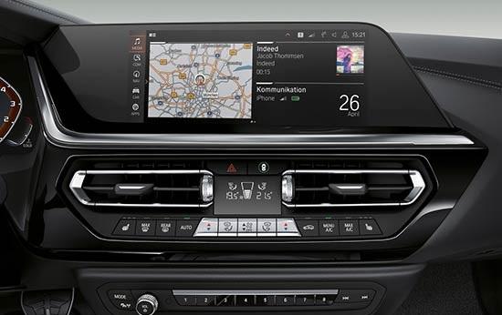 سيارة بي ام دبليو زد فور 2020 مميزات وعيوب وأسعار ومواصفات