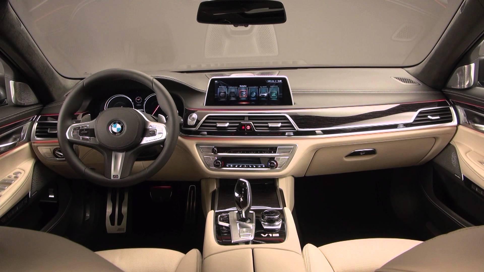 بي ام دبليو BMW X4 2017