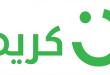 برنامج أدما كريم للايفون