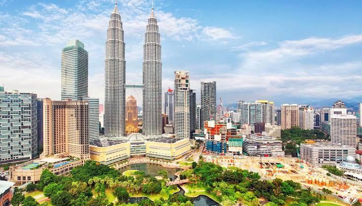 كوالالمبور ماليزيا