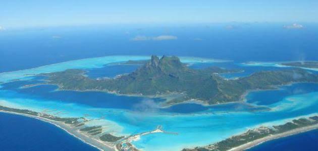 جزيرة فراسان