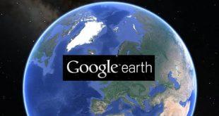 """نتيجة بحث الصور عن تنزيل تطبيق Google Earth مجانا للايفون"""""""