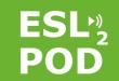 """برنامج ESL Pod ensider"""""""