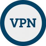 طريقة عمل VPN مجانى وبشكل يدوى للايفون
