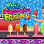 نتيجة بحث الصور عن ألعاب حلوى الثلج طبخ ألعاب شاحنة الغذاء