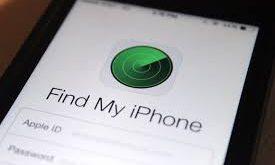 نتيجة بحث الصور عن Find My iPhone