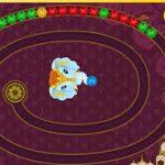 تحميل لعبة زوما الفيل الهندى