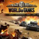 حرب الدبابات الطائرات