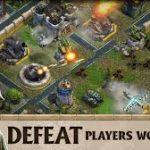 تحميل لعبة DomiNations اخر اصدار مجانا