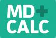 برنامج MedCalc