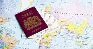 """نتيجة بحث الصور عن تأشيرة بريطانيا"""""""