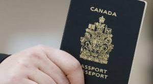 """نتيجة بحث الصور عن اللجوء الى كندا"""""""