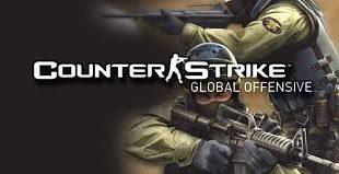 Counter Strike :Globql offensive