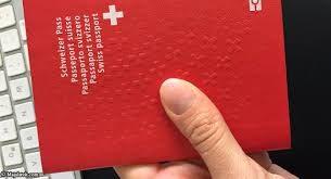 نتيجة بحث الصور عن فيزا سويسرا