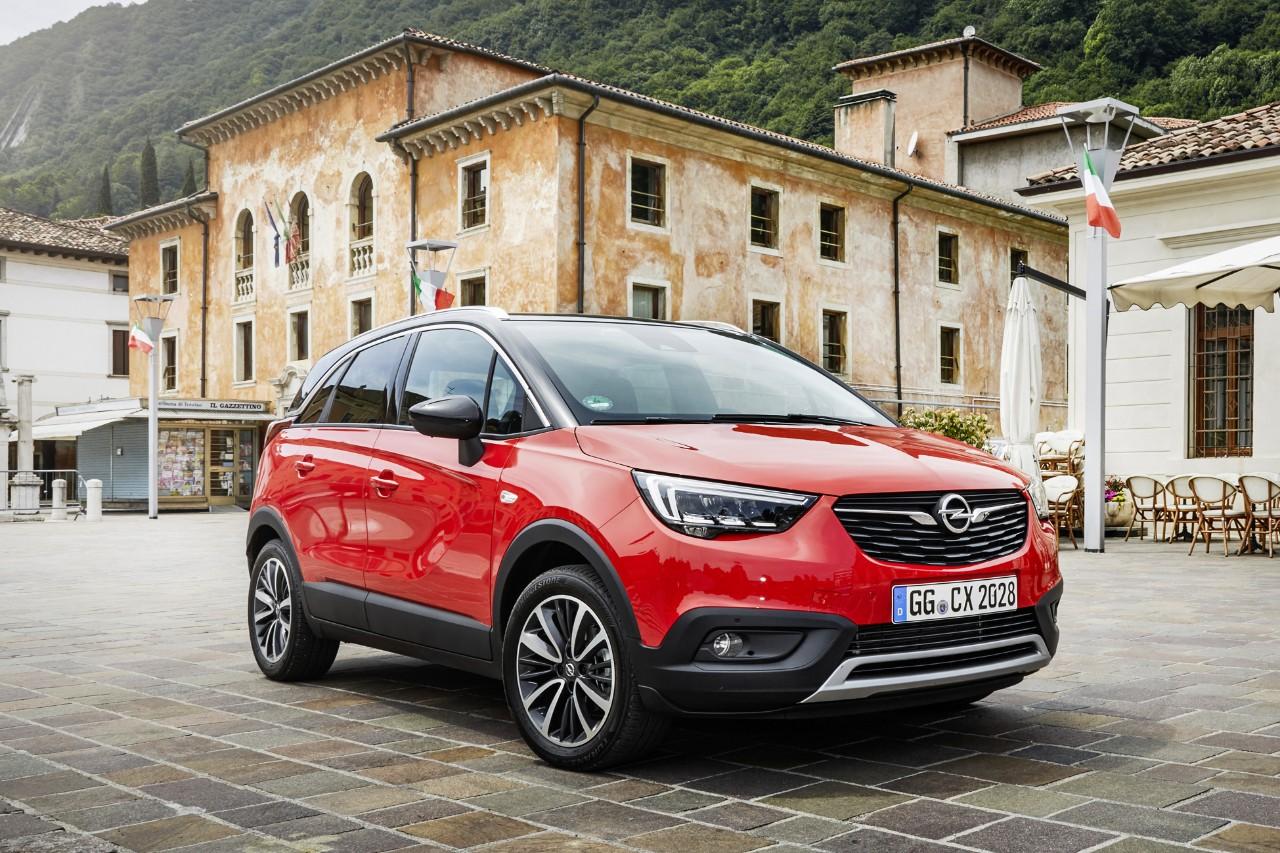6336-Opel-Crossland-X-308378
