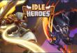 نتيجة بحث الصور عن idle Heroes