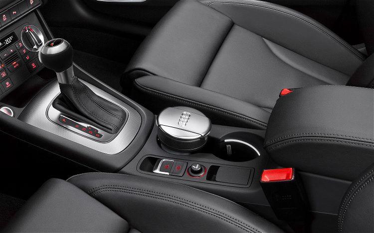 أودي Audi Q3