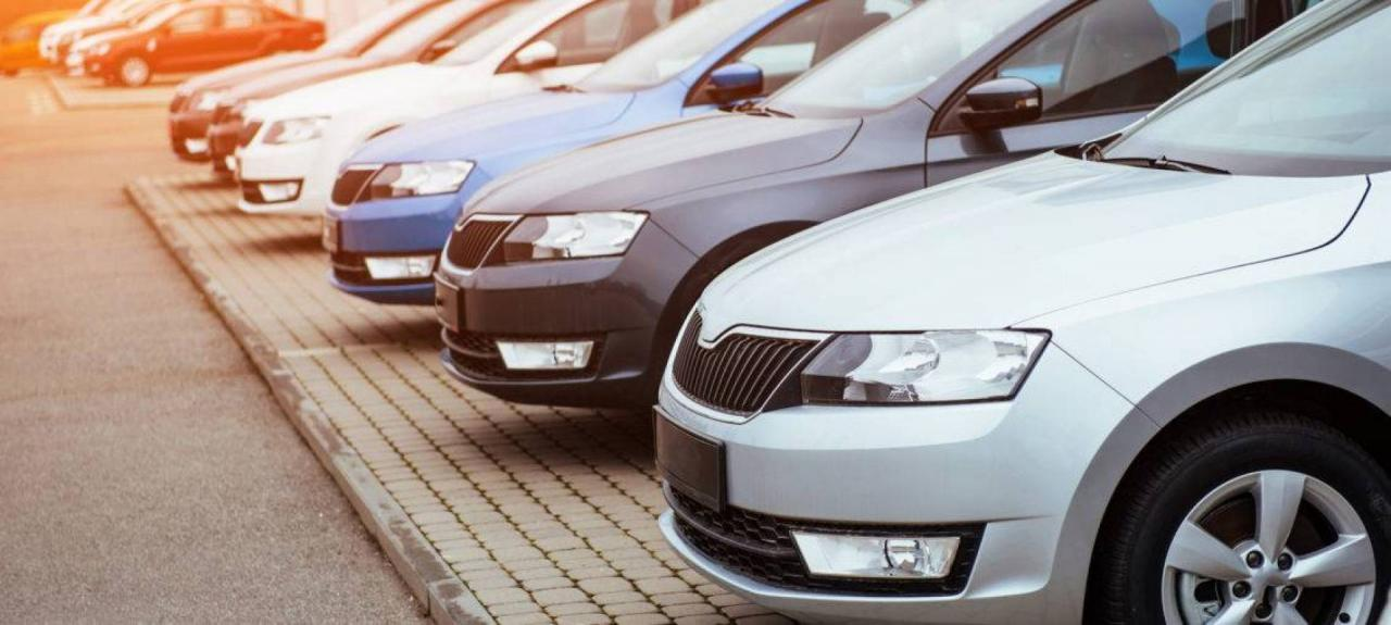 افضل البنوك لقروض السيارات في السعودية
