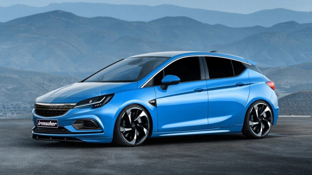97-All-New-2019-Opel-Astra-Opc-for-New-Review