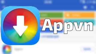 موقع AppEven