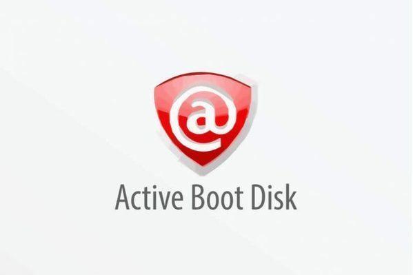 تحميل برنامج active disk افضل برنامج لعمل نسخة احتياط للويندوز مجانا