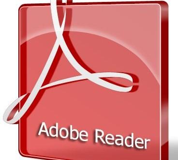 تحميل برنامج التعديل والكتابة على ملفات pdf