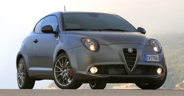 Alfa-Romeo-MiTo-1-630x330