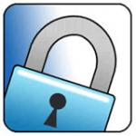 Alternate-Password-DB-logo
