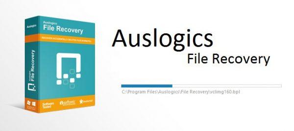 تحميل برنامج Download Auslogics افضل برنامج تسريع الكمبيوتر
