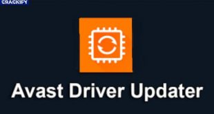 تحميل برنامج Avast Driver Updater افضل برنامج تحديث التعريفات للكمبيوتر