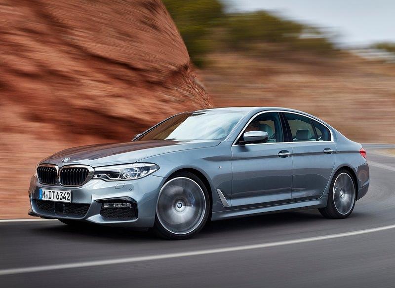 BMW-الفئة-الخامسة-2017-الجديدة_0