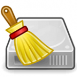 BleachBit-logo