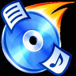 تحميل برنامج CD Burner XP افضل برنامج لحرق الملفات على الاسطوانة مجانا