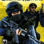 Counter_Strike_cover