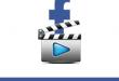 برنامج حفظ الفيديوهات من الفيس بوك