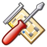 تحميل برنامج DUMO افضل برنامج لتعريف الكمبيوتر مجانا