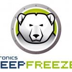 Deep Freeze 0