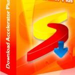 Download Accelerator Plus 0