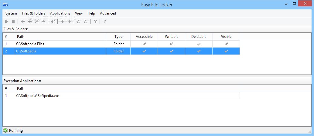 Easy-File-Locker_1