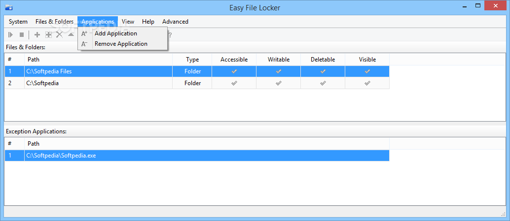 Easy-File-Locker_4