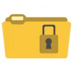 EncryptOnClick-logo